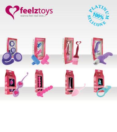 feelztoys, blog del erotismo