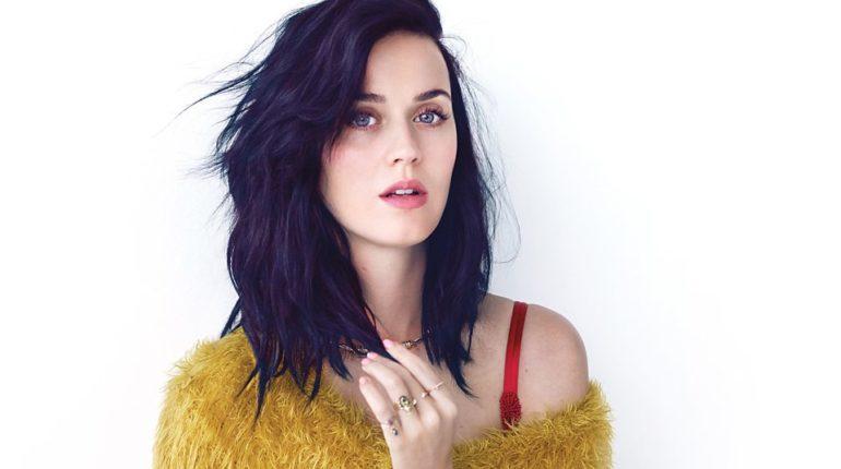 Katy Perry Sexy Photo, blog del erotismo