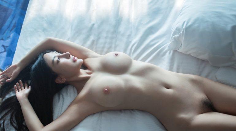 Tetas, asiáticas III, asian big boobs el blog del erotismo