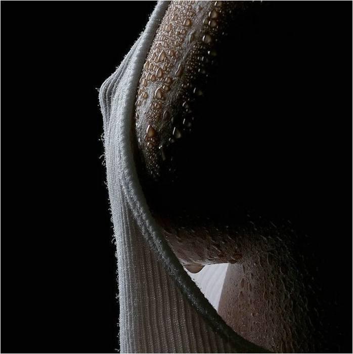 tetas, pezones, nipples pezones, el blog del erotismo
