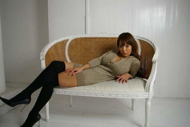 Hitomi Tanaka El Blog del Erotismo