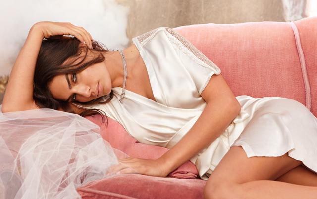 Alyssa Miller el blog del erotismo