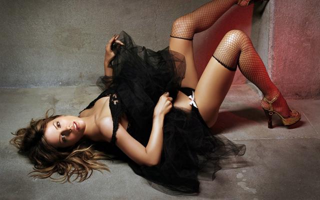 Kate Beckinsale el blog del erotismo