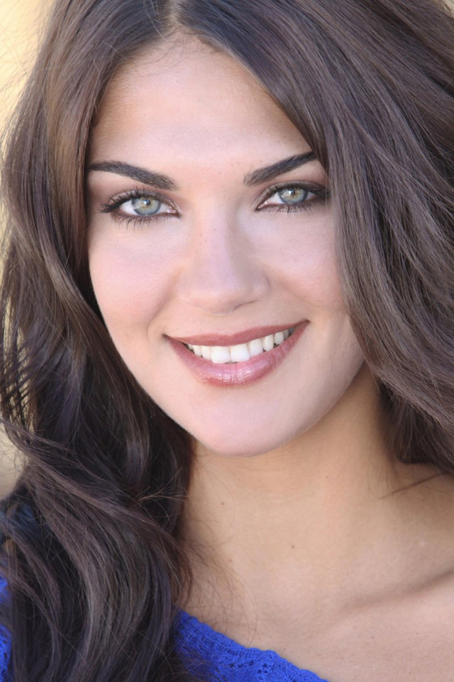 Lorena Bernal el blog del erotismo