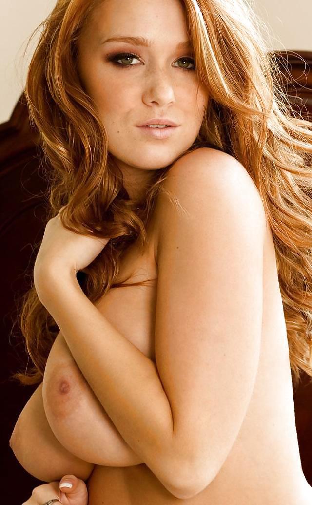 el blog del erotismo