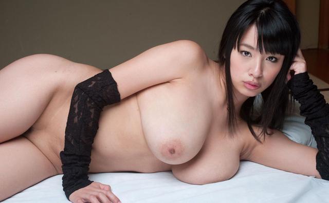 Hana Haruna, blog erótico, el blog del erotismo