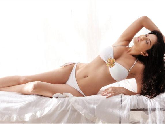 Sunny Leone, blog erótico, el blog del erotismo
