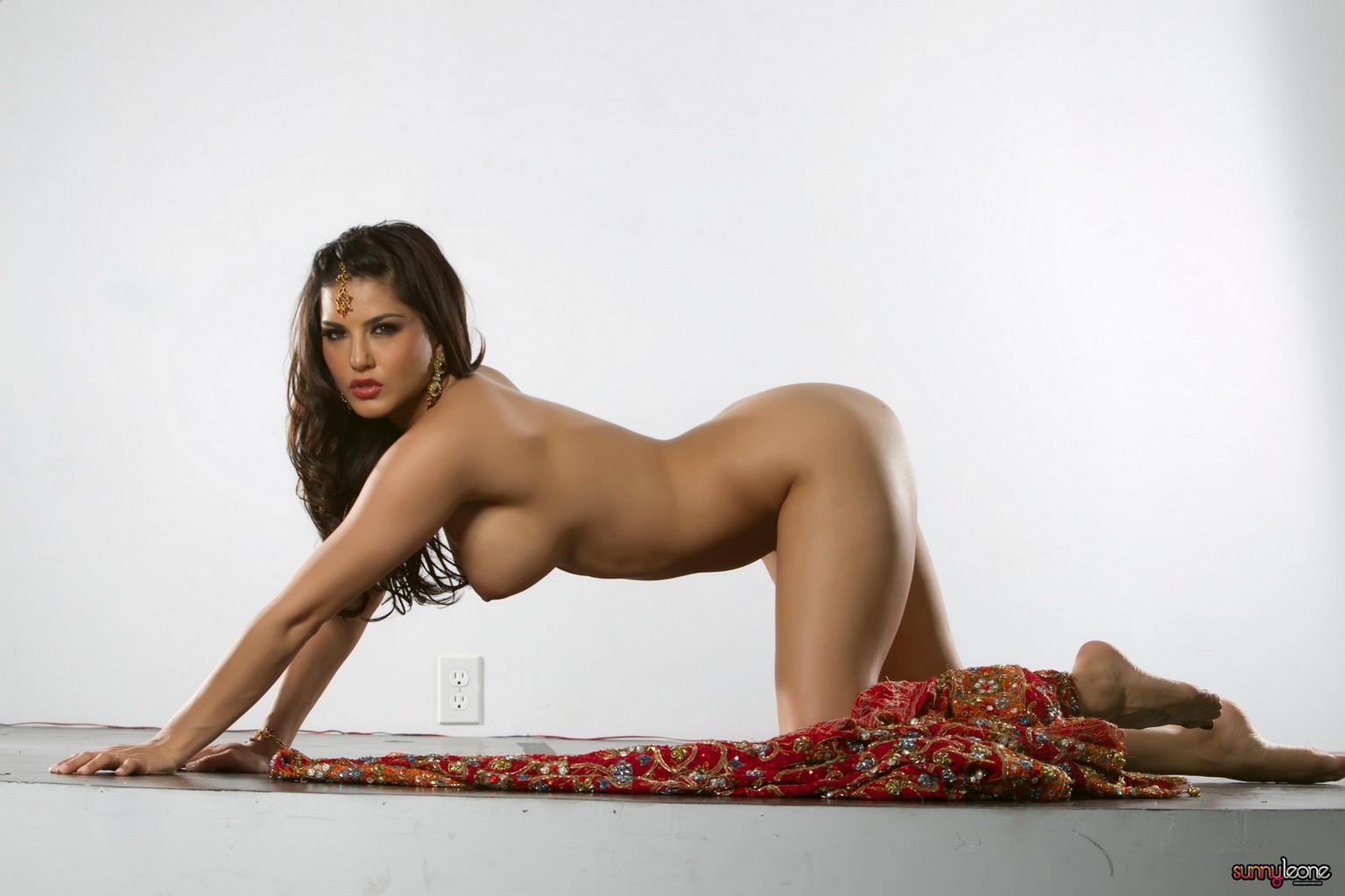 sunny leone indian style el blog del erotismo
