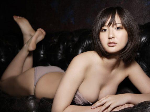 top tetonas japonesas el blog del erotismo