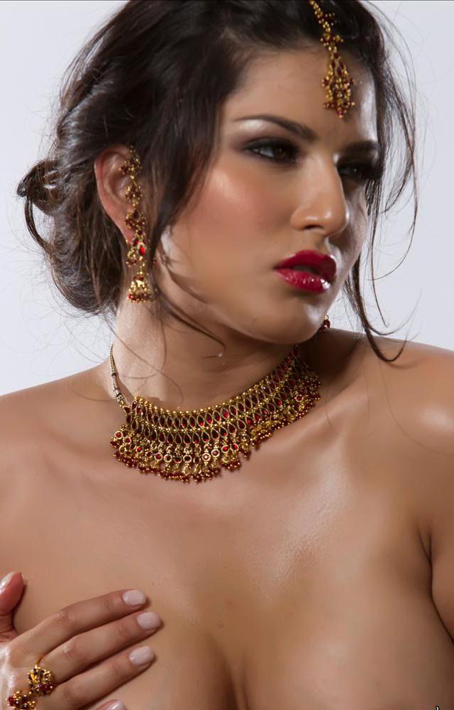Sunny Indian Style, el blog del erotismo