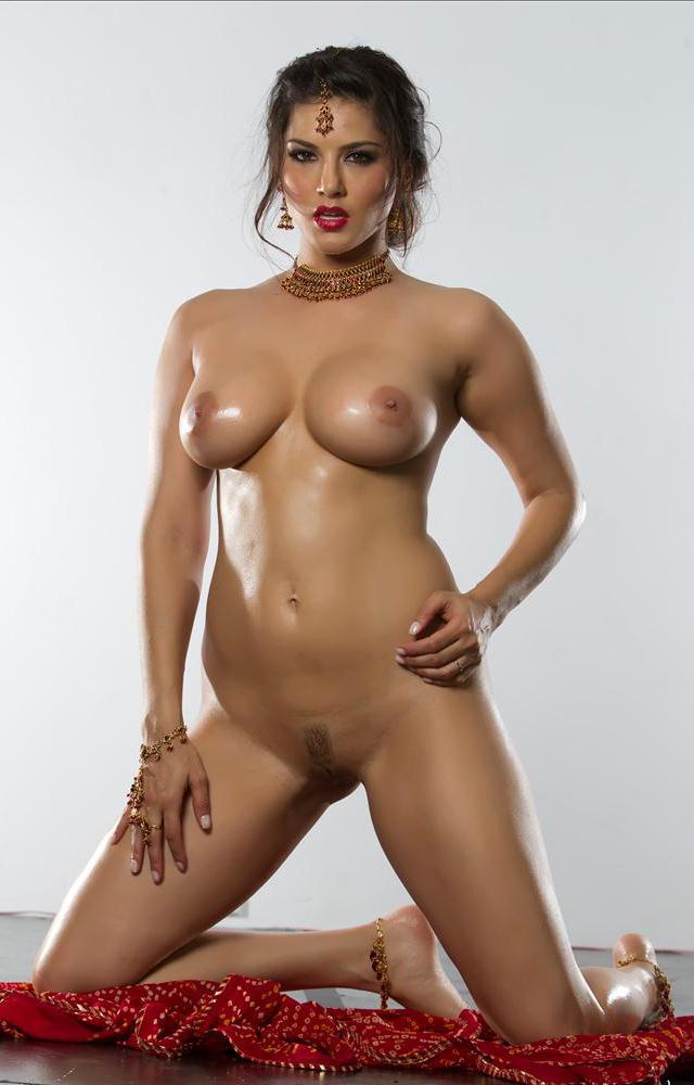 Leone Indian Style, el blog del erotismo
