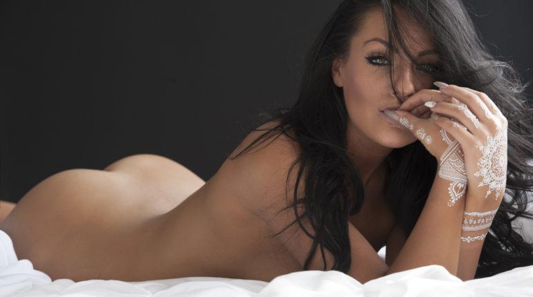 imagenes boudoir, el blog del erotismo