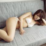 top actrices porno japonesas