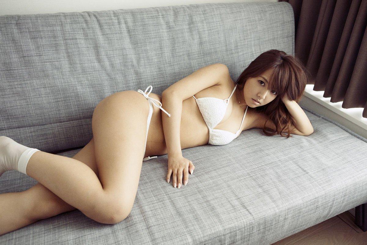 porno japonesas lindas