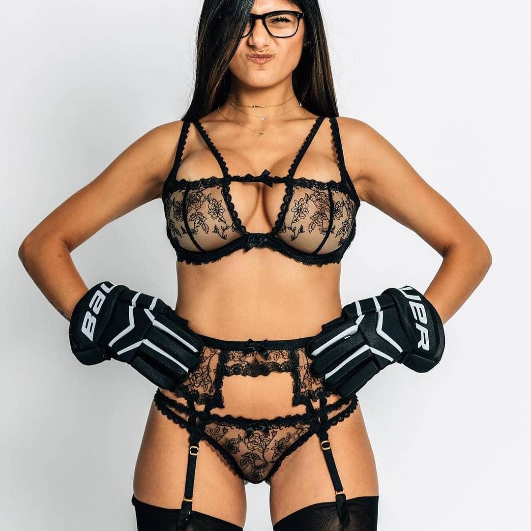 Actriz Porno Con Tetas Grandes top 10 pornstars actrices porno 2019, el blog del erotismo
